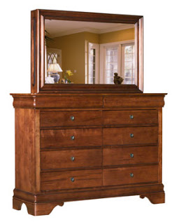 Double Vision Tv Mirror http://www.kincaidfurniture.com/item_detail.cfm?pid=5299