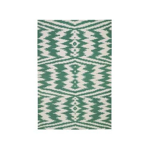 Genevieve Gorder for Capel Rugs