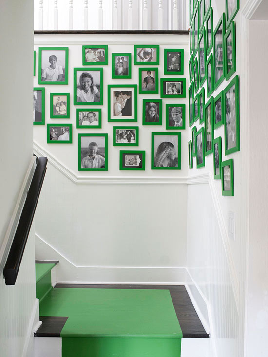 http://www.bhg.com/decorating/color/paint/green-home-decorating-ideas/#page=26