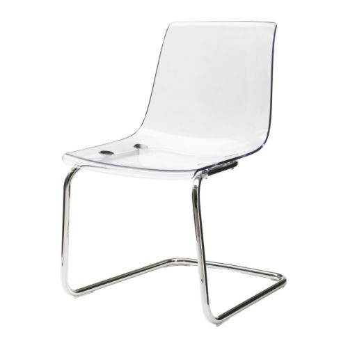 http://www.ikea.com/us/en/catalog/products/20115038/