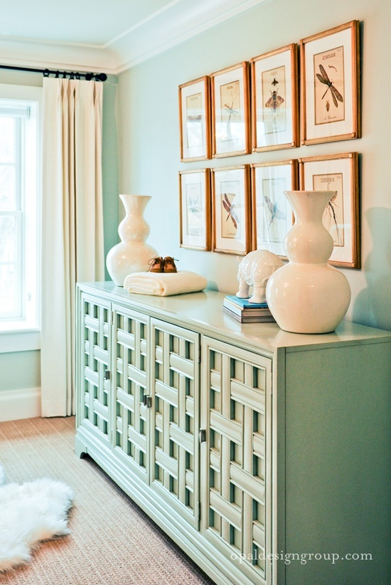 Mint Is The Hottest Spring Color In Fashion As Well As Home Decor I Am Currently Obsessing Over This Pastel Hue And Wanted To Share Some Of My Favorite