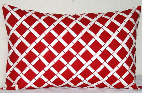 https://www.etsy.com/listing/101057778/decorative-pillows-set-of-2-accent?ref=sr_gallery_19&ga_search_query=red+white+lumbar+pillow&ga_view_type=gallery&ga_ship_to=US&ga_search_type=all&ga_facet=red+white+lumbar+pillow