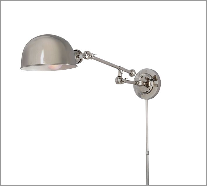 http://www.potterybarn.com/products/barclay-arc-task-sconce/?pkey=csconces-wall-lamps&cm_src=sconces-wall-lamps||NoFacet-_-NoFacet-_--_-