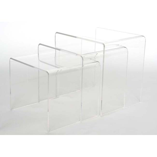 http://www.overstock.com/Home-Garden/Acrylic-Nesting-End-Tables-Set-of-3/1995574/product.html
