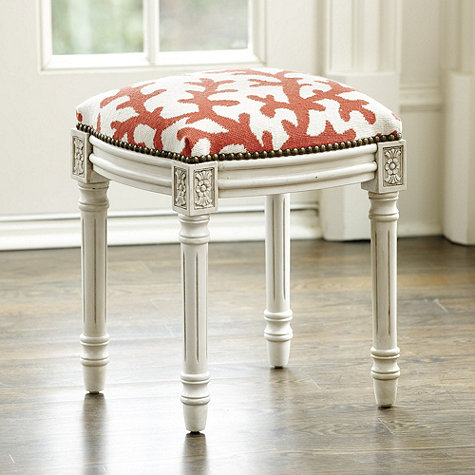 http://www.ballarddesigns.com/webapp/wcs/stores/servlet/coral-needlepoint-stool/264763?redirect=y