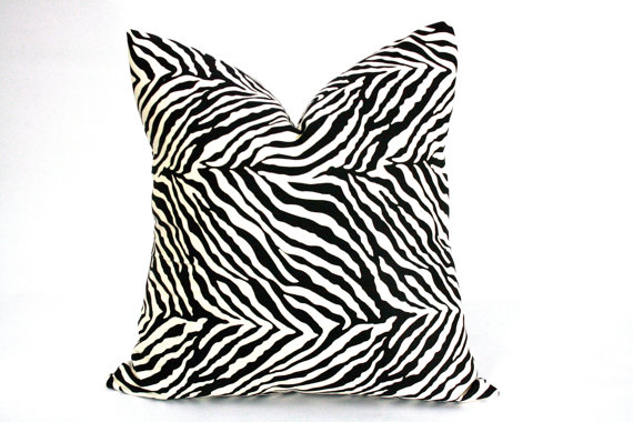 https://www.etsy.com/listing/118911555/black-and-white-zebra-pillow-cover-20-x?ref=sr_gallery_12&ga_search_query=zebra+pillow&ga_view_type=gallery&ga_ship_to=US&ga_page=2&ga_search_type=all&ga_facet=zebra+pillow