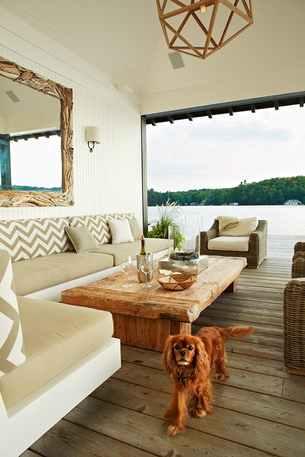 http://plumprettysugar.blogspot.com/2013/02/lake-house-vacation.html